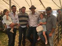 James,