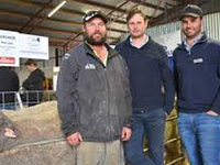 2019 South East Field Days